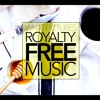 R&B/SOUL MUSIC Chill Relaxing ROYALTY FREE Download No Copyright Content | SWEET AS HONEY