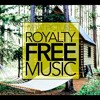 AMBIENT MUSIC Meditation Relaxing ROYALTY FREE Download No Copyright Content | RETREAT