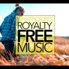 POP MUSIC Calm Relaxing ROYALTY FREE Download No Copyright Content | MOTHER'S SON