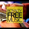POP MUSIC Happy Upbeat ROYALTY FREE Download No Copyright Content | PAYDAY