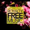 POP MUSIC Happy Chilled ROYALTY FREE Download No Copyright Content | PINK LEMONADE