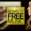 POP MUSIC Emotional Upbeat ROYALTY FREE Download No Copyright Content | REASONS TO SMILE