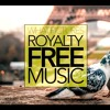 ACOUSTIC/COUNTRY MUSIC Happy Upbeat ROYALTY FREE Download No Copyright Content | OH MY LOVE