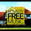 ACOUSTIC/COUNTRY MUSIC Happy ROYALTY FREE Download No Copyright Content | ON MY WAY HOME (Sting)
