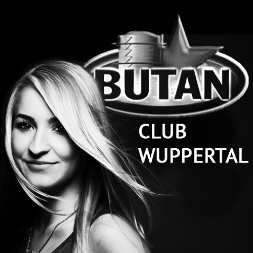 Vanessa Sukowski @ Butan Club Wuppertal (May 04, 2018)