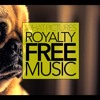 ACOUSTIC/COUNTRY MUSIC Emotional Calm ROYALTY FREE Download No Copyright Content | ONE DOWN DOG