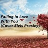 Can't Help Falling In Love (cover Elvis)