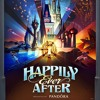 Disney's Happily Ever After Pre-Show Music