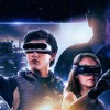 !!Ready Player One Full Movies Streaming Online in HD-720p Video Quality