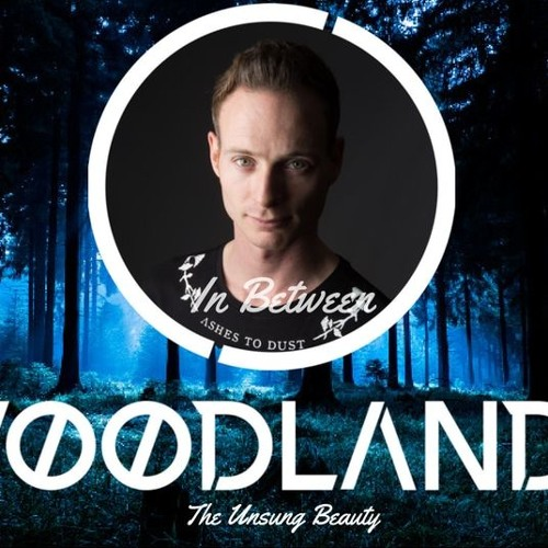 Unsung Beauty (Woodlandz Festival Anthem 2018)