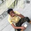Cardi B x Money Bag Remix