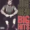 Judge Dread - Big Five (Karaoke Cover)