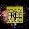 Pop Music [No Copyright & Royalty Free] Uplifting Upbeat Happy   SOUND OFF (Sting)