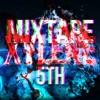 XYLENE - 5th Mix
