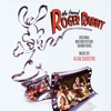 Roger Rabbit - The Merry-Go-Round Broke Down (Instrumental)