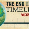 The End Times Timeline Part 4 The Rapture