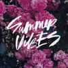 Summer Vibes - (F-King x Nasty) [Tahiti Music Festival]