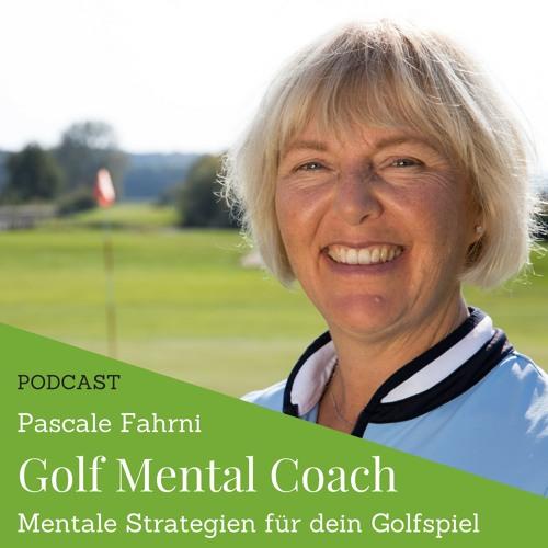 Podcast #2 Mit Thommy Müller-Mentale Strategien für dein Golfspiel