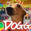 la-la-la the techno dog(full)