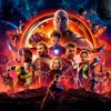 Mix Infinity War 2018 l James Figueroa Ft. Dj Locko