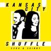 Kansas City Shuffle #13: Jobs & Arbeit // Der Podcast mit Esra & Skinny