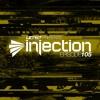 UCast - Injection 105 2018-05-06 Artwork