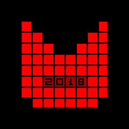 MmcM - Future Voice