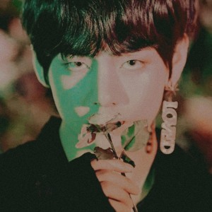 Download lagu BTS (방탄소년단) V (뷔) - Singularity [1 Hour Loop] mp3