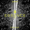 Johnny pres. Essence #016