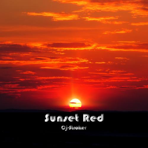 Sunset Red (Original Mix)