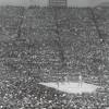 Jack Dempsey vs. Georges Carpentier — July 2, 1921