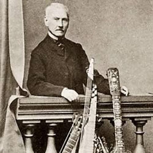 Andante - Napoleon Coste
