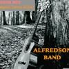 Poor Boy  ALFREDSON BAND Alternative Version Unreleased 2014 (Original by Split Enz)