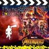 Ep. 32 - Avengers Infinity War