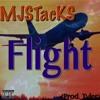 Flight (Prod. By Tyler & KTL)