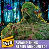 How Big is Ant-Man & Swamp Thing Streams On | Weekly News Episode 170