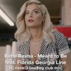 Bebe Rexha - Meant to Be feat. Florida Georgia Line (dj nooki3 bootleg club mix)