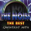 The Noise The Best Greatest Hits 1997 CD Completo