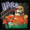 Travis Scott - Watch ft. Lil Uzi vert,Kayne west