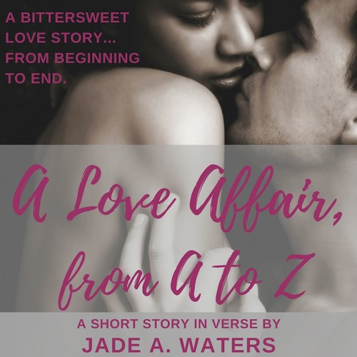 Behind the Scenes of A Love Affair, From A to Z