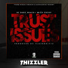 DC Baby Draco x Mico Cocky - Trust Issues (Prod. Victerrific) [Thizzler.com Exclusive]