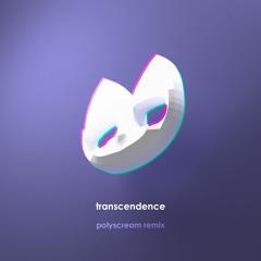 krydaform - transcendence (polyscream remix)