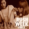 RUSH WEEK - Last Dance