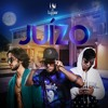 TRIUM ft Lupper - Juízo mp3