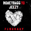 Moneybagg February Feat Jeezy Mp3