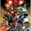 Fan Fridays: Avengers Infinity War Week