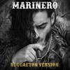 Maluma - Marinero (Reggaeton Remix)