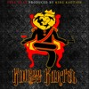 Kinggz Kartel- Free Heat