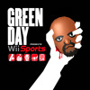 Green Day Presents Wii Sports - Boxing - Results