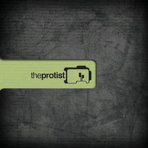 The Protist (EP)